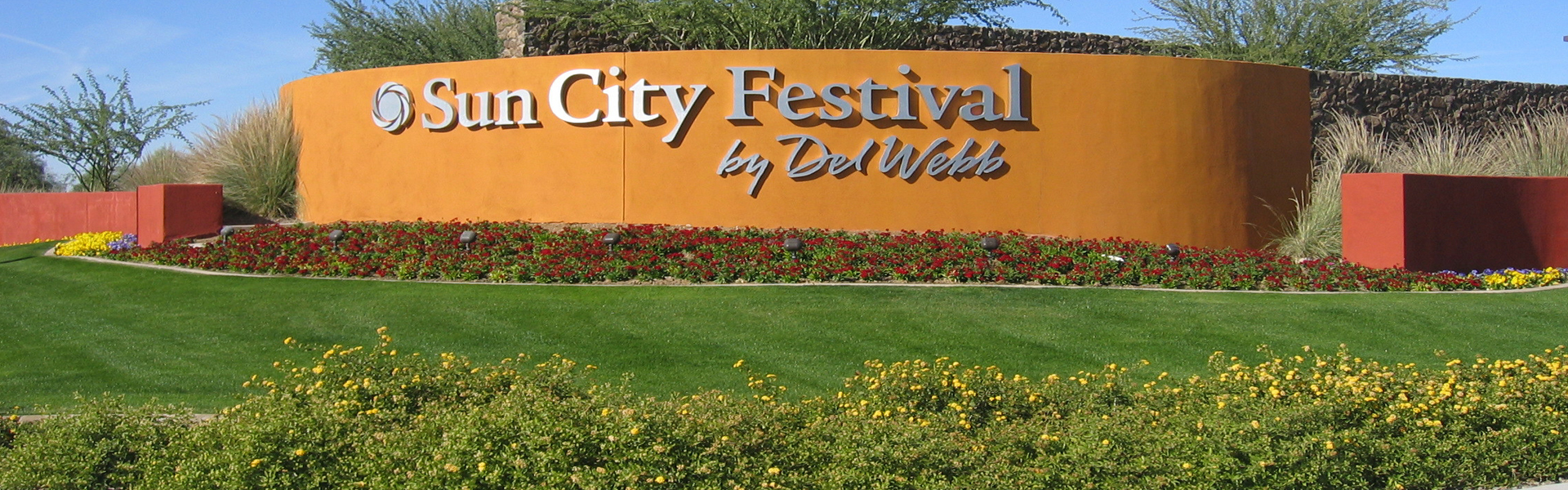 real estate for sale in sun city festival
