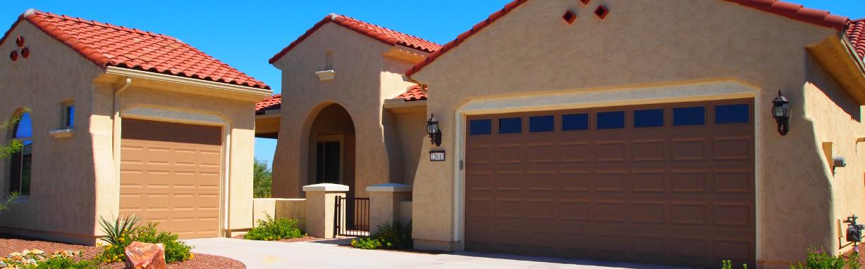 Real Estate For Sale In Sun City Festival Arizona Town